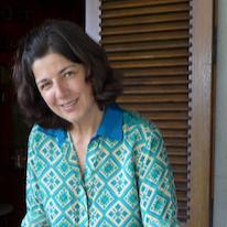 Beatriz Llamas