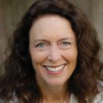 Karen Wilhelm Buckley