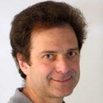 Richard Scheinin