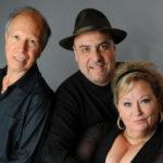jetblacq-trio