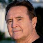 Larry Payne