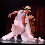 Michael Kessler & Melinda Jackson