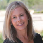 Linda Illingworth sugar free diet