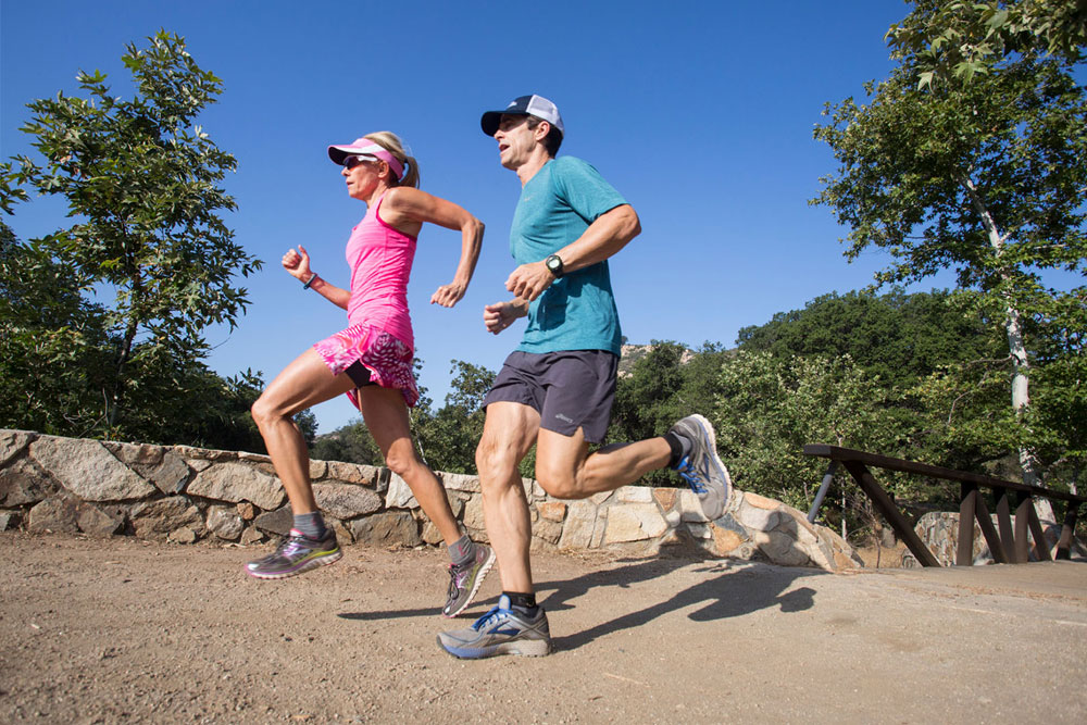 Tips for Being a Successful Trail Runner by Flahavan Ultra Coaching