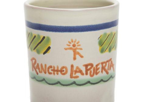 RLP_mug1-copy