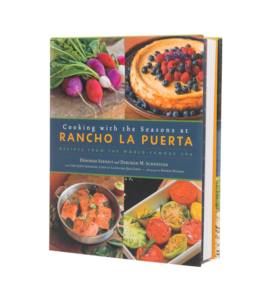 RLP_recipebook2